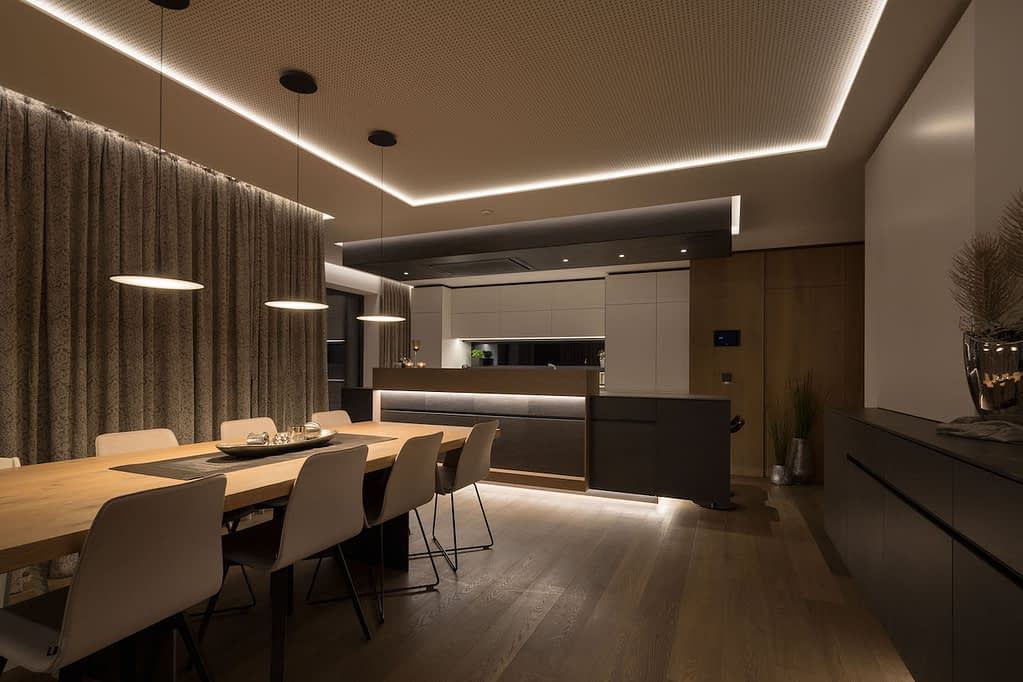smart home zwolle